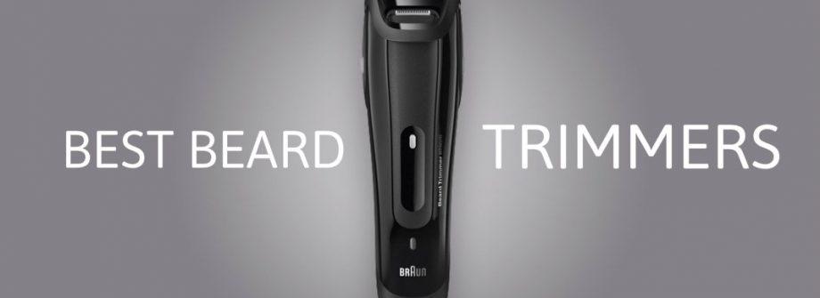 9-braun-beard-trimmer-bt-5070-1475618423-920x335